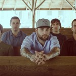 "AUGUST BURNS RED:  in streaming il nuovo album ""Found In Far Away Places"""