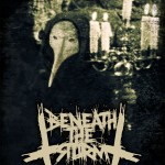 "BENEATH THE STORM: il nuovo singolo ""Starting the Ritual"""