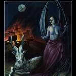 BIBLE OF THE DEVIL: nuova enciclopedia dedicata all'hard rock