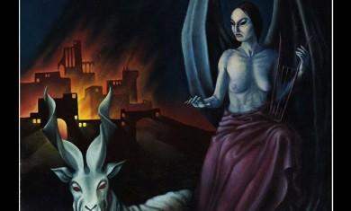 bible of the devil copertina libro 2015