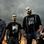 "BLEED SOMEONE DRY: primi dettagli su ""Post Mortem 