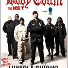 Body Count + Apes On Tapes