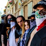brujeria - band - 2015