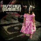 BUTCHER BABIES – Take It Like A Man