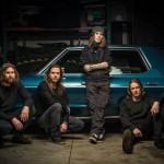 """CHILDREN OF BODOM: il primo trailer del nuovo album """"I Worship Chaos"""""""