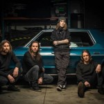 "CHILDREN OF BODOM: primo track-by-track per ""I Worship Chaos"""