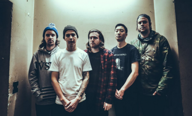 counterparts - band - 2015