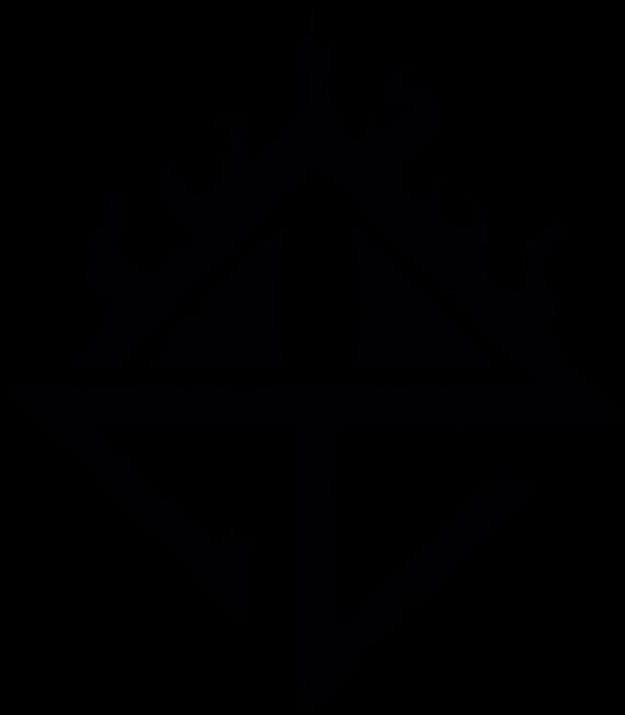 craft - logo
