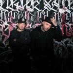 """CRAZY TOWN: in streaming il nuovo album """"The Brimstone Sluggers"""""""