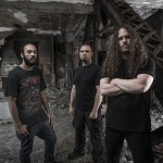 "HATE ETERNAL: ascolta la nuova ""Zealot, Crusader Of War"""