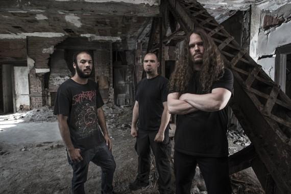 hate eternal - band - 2015