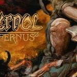 hate eternal - infernus featured - 2015