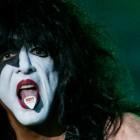 KISS: le foto del concerto all'Arena di Verona