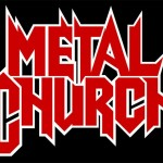 "METAL CHURCH: la nuova versione di ""Badlands"""