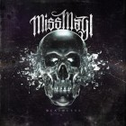 MISS MAY I – Deathless