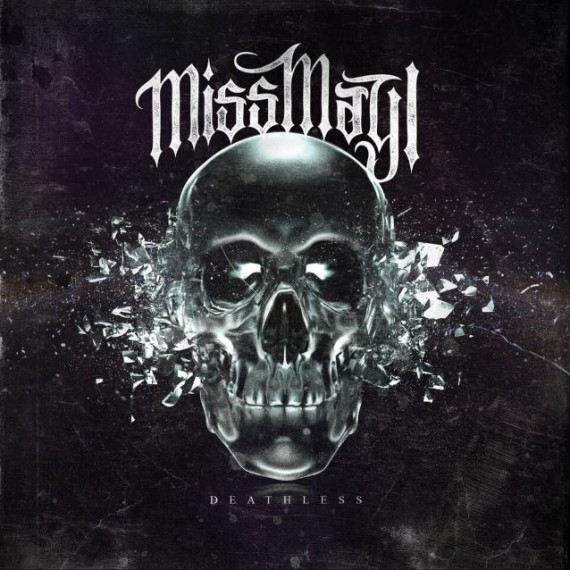 miss may i - deathless - 2015