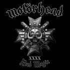 MOTORHEAD – Bad Magic