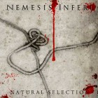 NEMESIS INFERI – Natural Selection