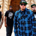 """P.O.D.: il video di """"This Goes Out To You"""""""