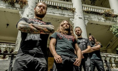 revocation - band - 2015