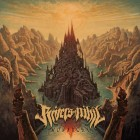 RIVERS OF NIHIL – Monarchy