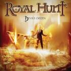 ROYAL HUNT – Devil's Dozen