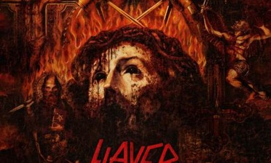 slayer - repentless - 2015