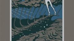 Mono + Solstafir + The Ocean