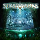 STRATOVARIUS – Eternal