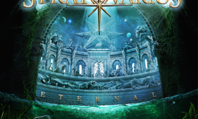 stratovarius - eternal - 2015