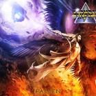 STRYPER – Fallen