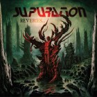 SUPURATION – Reveries…