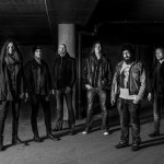 """SWALLOW THE SUN: il video di """"Rooms And Shadows"""""""