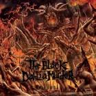 THE BLACK DAHLIA MURDER – Abysmal