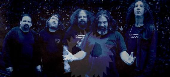 venomous concept - band - 2015