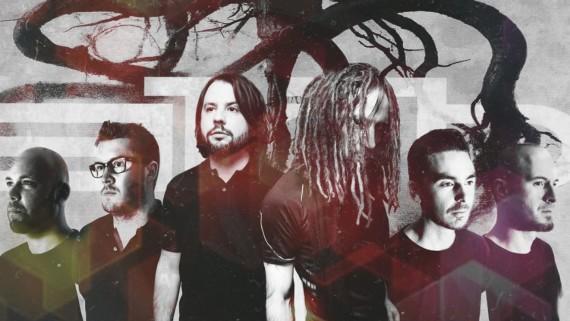 sikth - band - 2015