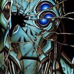 "FEAR FACTORY: in arrivo la graphic novel di ""The Industrialist"""