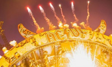 AC-DC - report Prima Pagina - 2015
