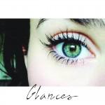 Glances - Glances - 2014