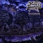 KING DIAMOND – Voodoo