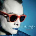 MATT SKIBA & THE SEKRETS – Kuts
