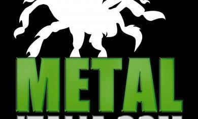 Metalitalia logo - spotify - 2015