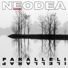 NEODEA – Paralleli