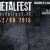 PADOVA METAL FEST 2015: questo fine settimana arrivano gli MPIRE OF EVIL