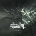PITBULLS IN THE NURSERY – Equanimity
