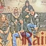 RAIN: nuovo singolo e dettagli sul nuovo album
