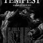Tempest + Storm{O} + wwounds