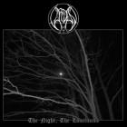 VARDAN – The Night, The Loneliness