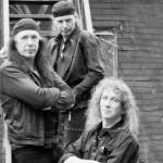 anvil - band - 2015