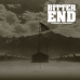 BITTER END – Illusions Of Dominance